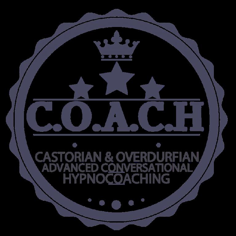 Det bedste fra Hypnoterapi, NLP, HNLP og Coaching
